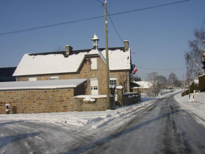 neige20077.jpg